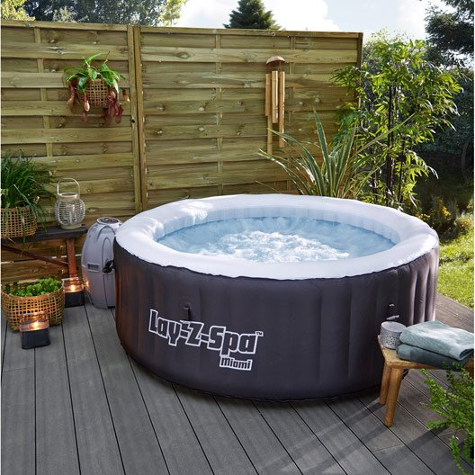 taille jacuzzi fenetre with taille jacuzzi great spa iris confort personnes with taille. Black Bedroom Furniture Sets. Home Design Ideas