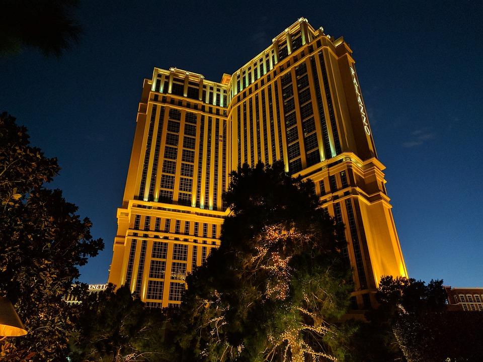Jeux casino en ligne avis