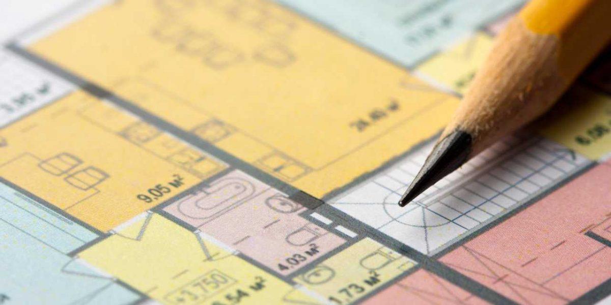 devenir promoteur immobilier